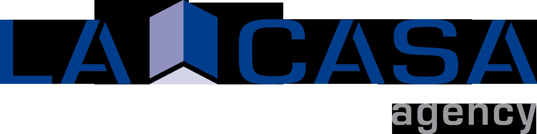 LA CASA AGENCY CORDOBA - ARGENTINA